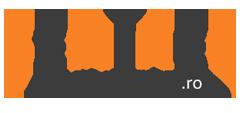 Logo Seminee Bucuresti